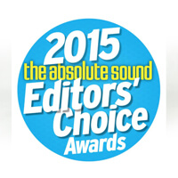 2015 editors choice absolute sound