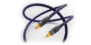 DH Labs / Digitale kabels